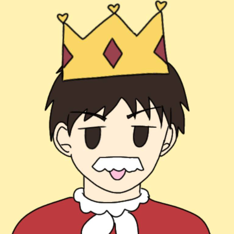 婚活キング